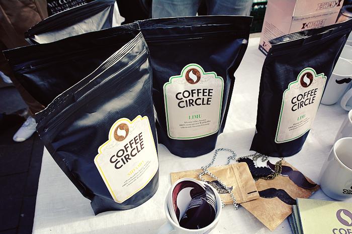 coffee-circle5