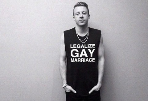 macklemore_gay-480x330