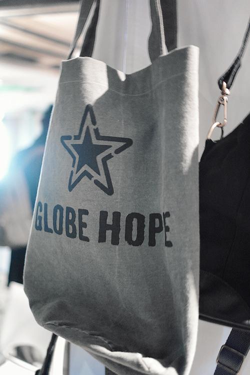 global-hope