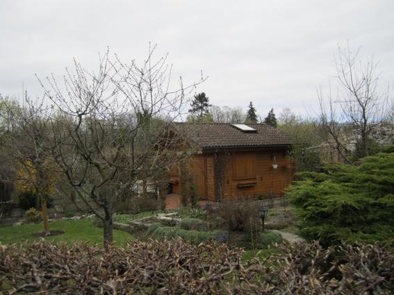 2011-04-01-Erster-Besuch-8.April