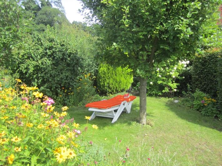 2012-08-16-Liegestuhl