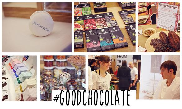 goodchocolate5