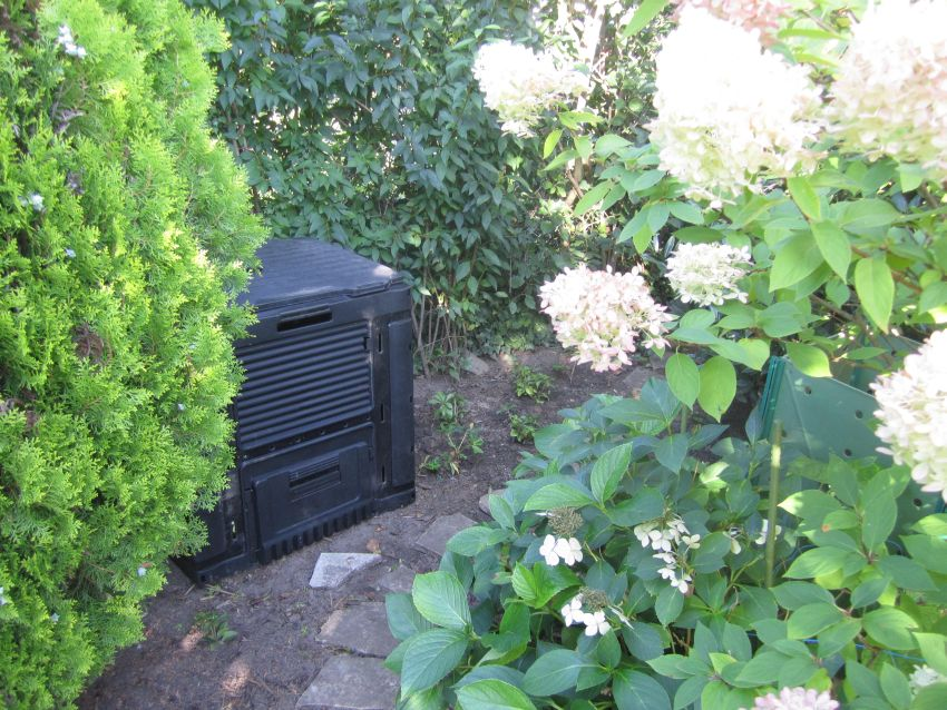 2011-09-01-Kompost-1