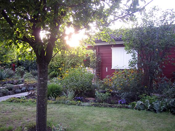 2011-09-14-Sonnenuntergang