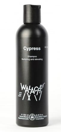 walachei shampoo