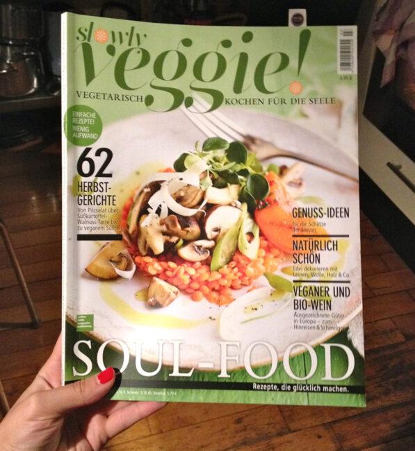 slowly_veggie_cover