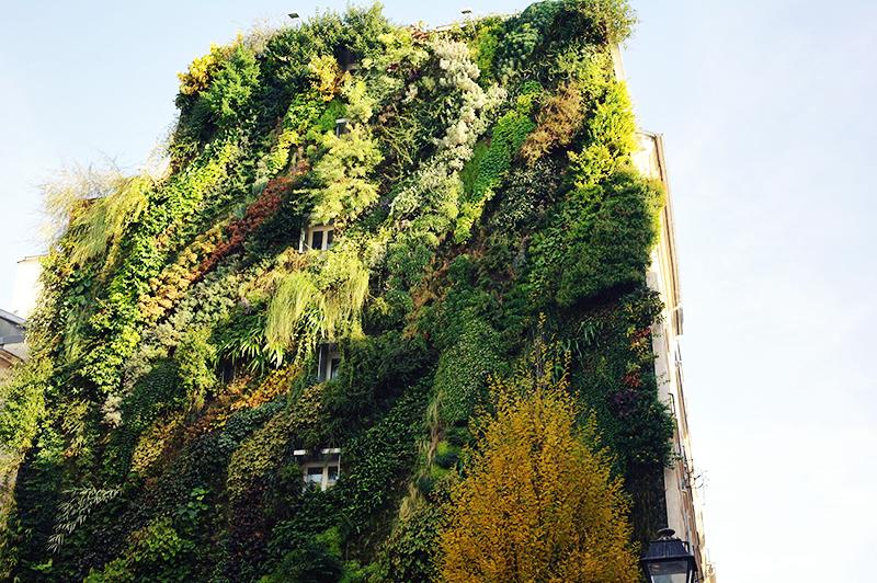 green-paris