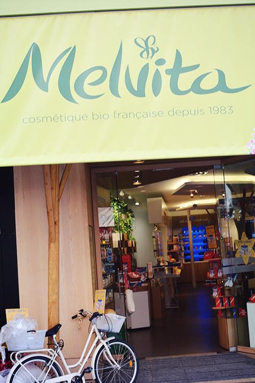 greenparis_melvita