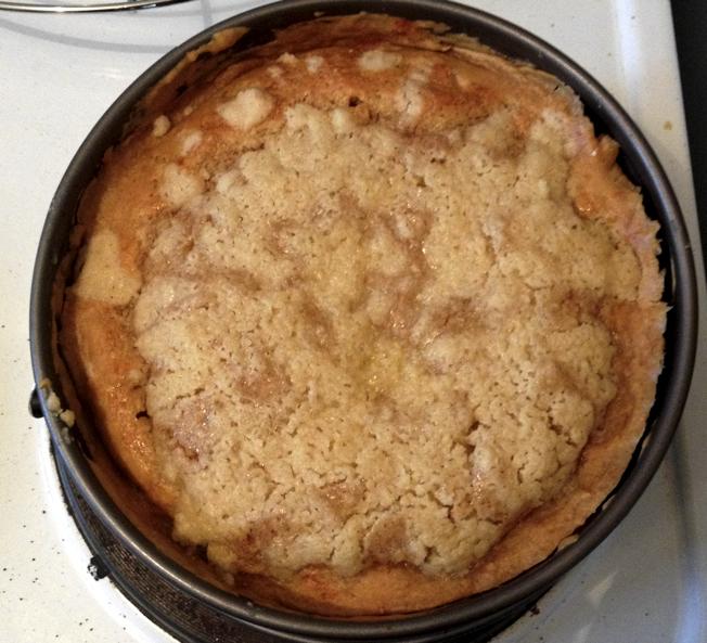 veganpassion_aprikosenkuchen