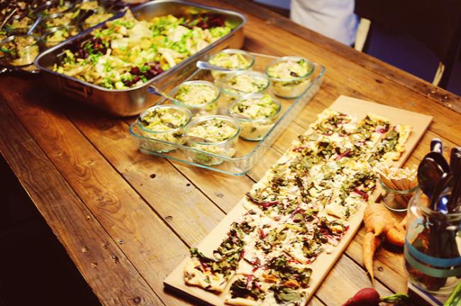 culinarymisfits10