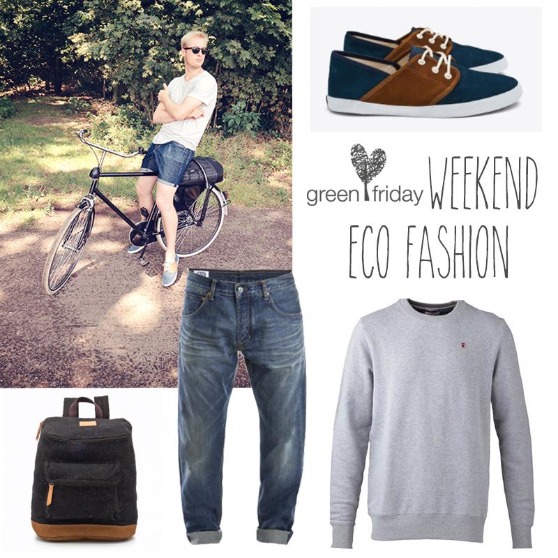 ecofashion_weekend