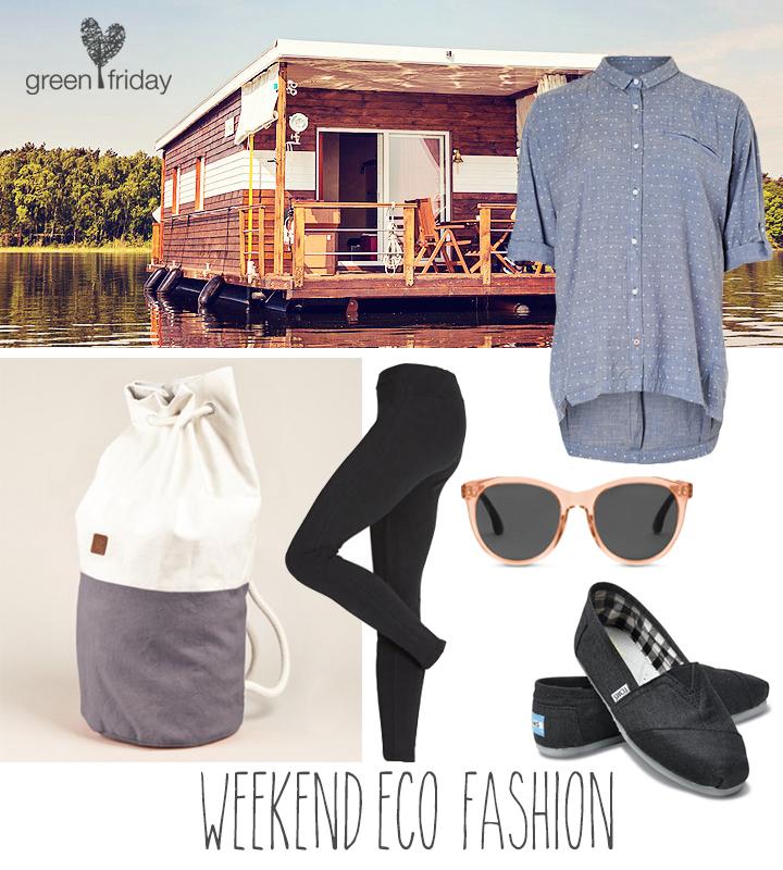 sommerstuff_fashion2