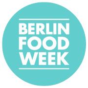 BFW_Logo2014_180x180px3