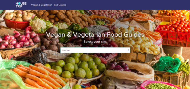 Veggie-Guide-1