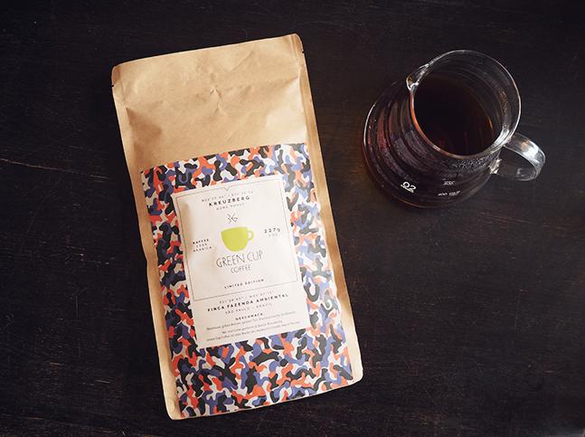 green_cup_coffee_kreuzberg_home_roast_vonoben
