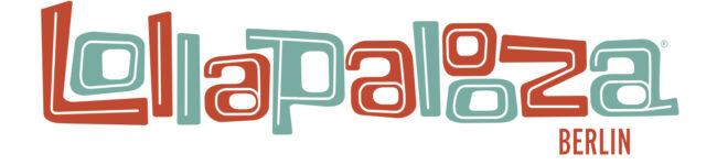 LOL-DE-Logo-Horiz-Color-NoPad