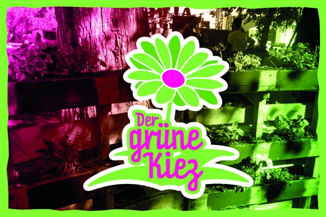 Lollapalooza_PM-Der-grüne-Kiez_300