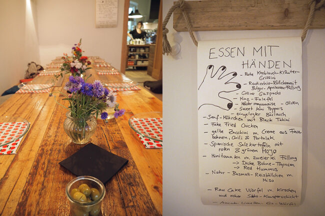 essen_mit_haenden