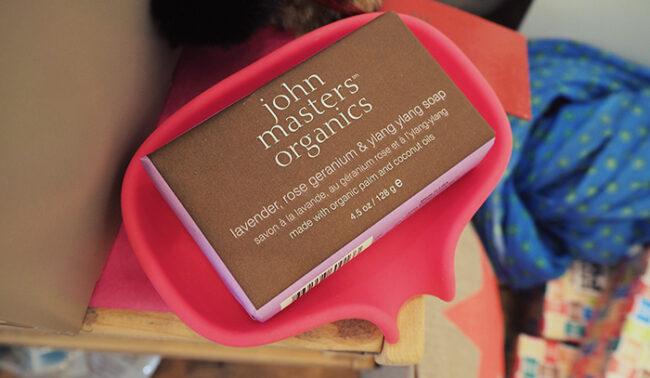 hautsache_john_masters_organic_soap