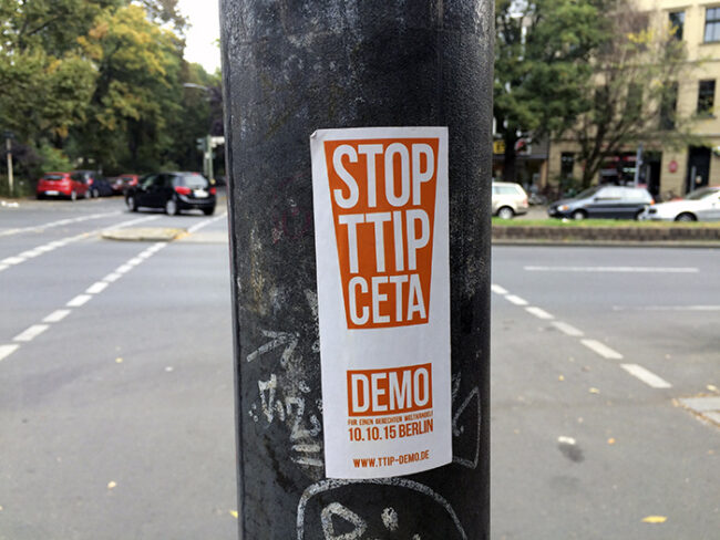 ttip_demo_aufkleber