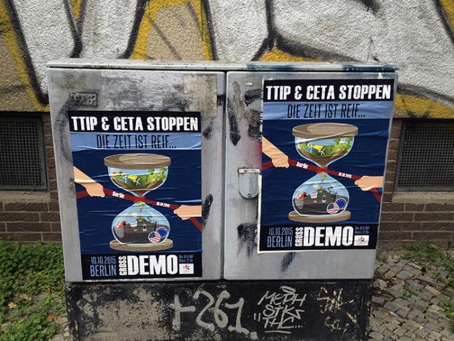 ttip_demo_plakate
