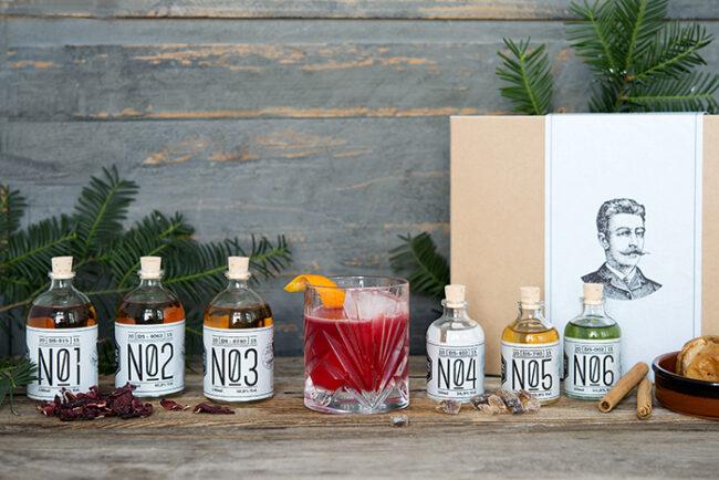 ROGGENTANZ_Drink_Syndikat_Dezember-Box-Weihnachten