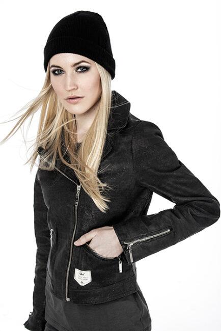 jacket_women