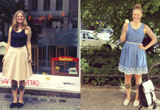 eco_fashion_header_kl