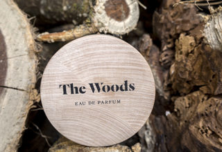 brooklyn_soap_the_woods_header