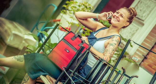 few399_feuerwear_rucksack-elvis_einsatzfoto_annaforssman_009