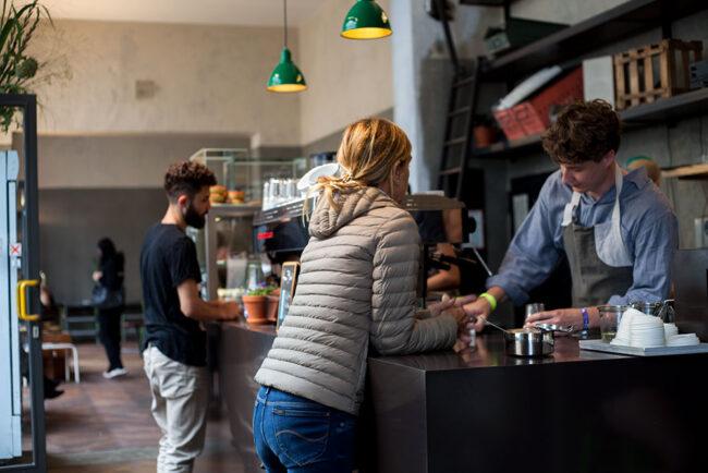 berlin_coffee_festival_cafe9_1
