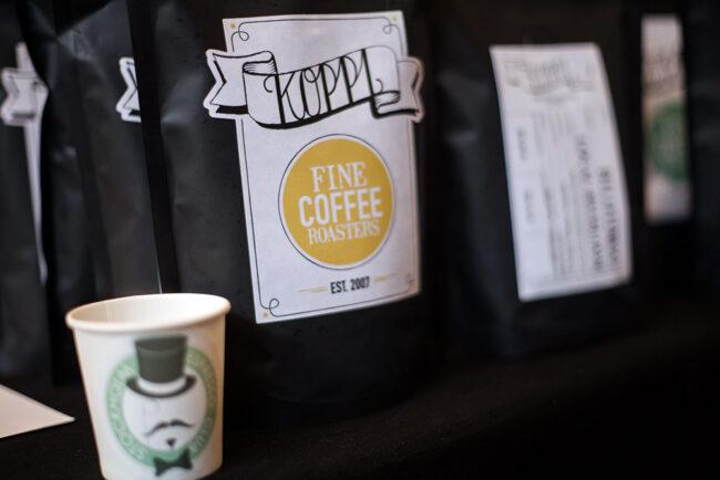 berlin_coffee_festival_koppis_3