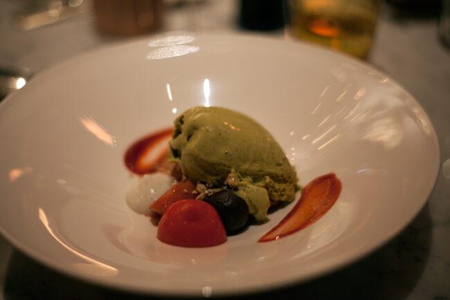 reichshof_slowman_dessert