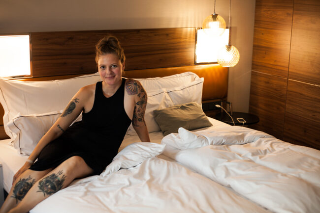 reichshof_slowman_hotelzimmer_anna