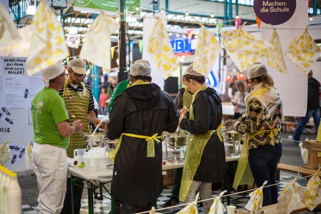 stadtlandfood_samstag_086