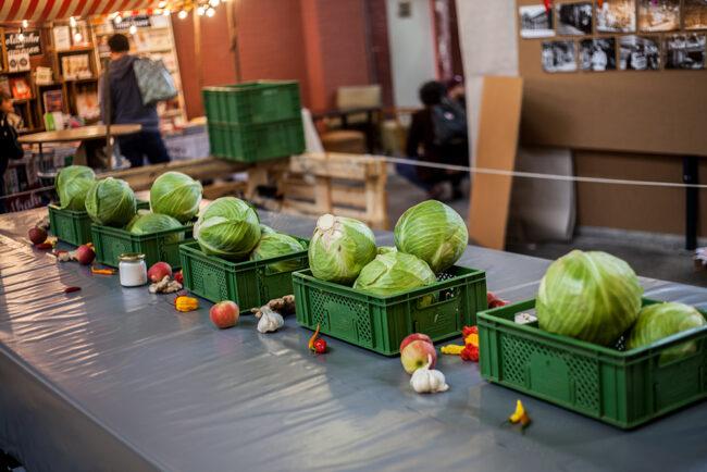 stadtlandfood_samstag_091