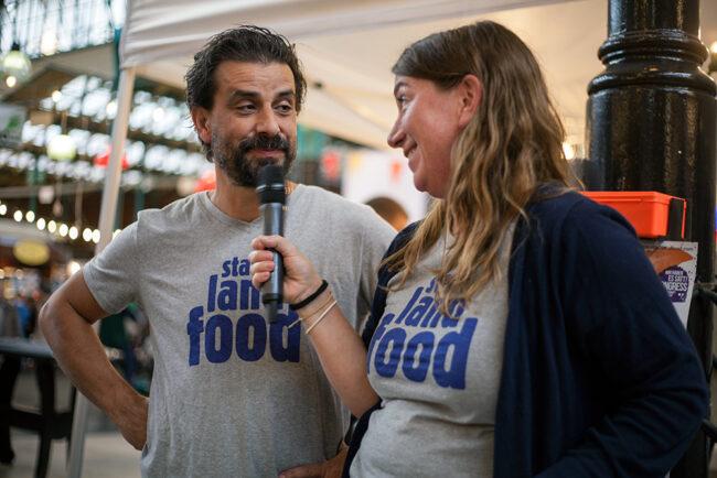 stadtlandfood_samstag_097