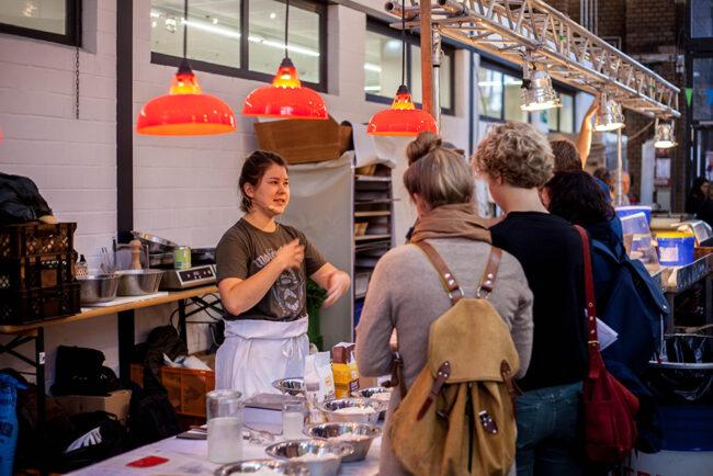 stadtlandfood_samstag_125