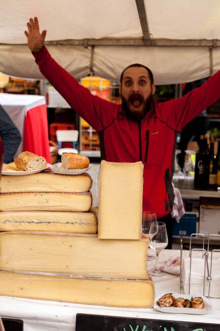 stadtlandfood_samstag_157