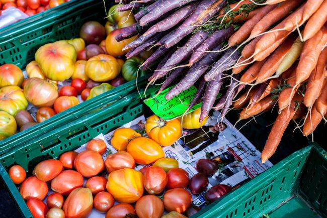 stadtlandfood_samstag_186