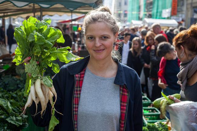stadtlandfood_samstag_189